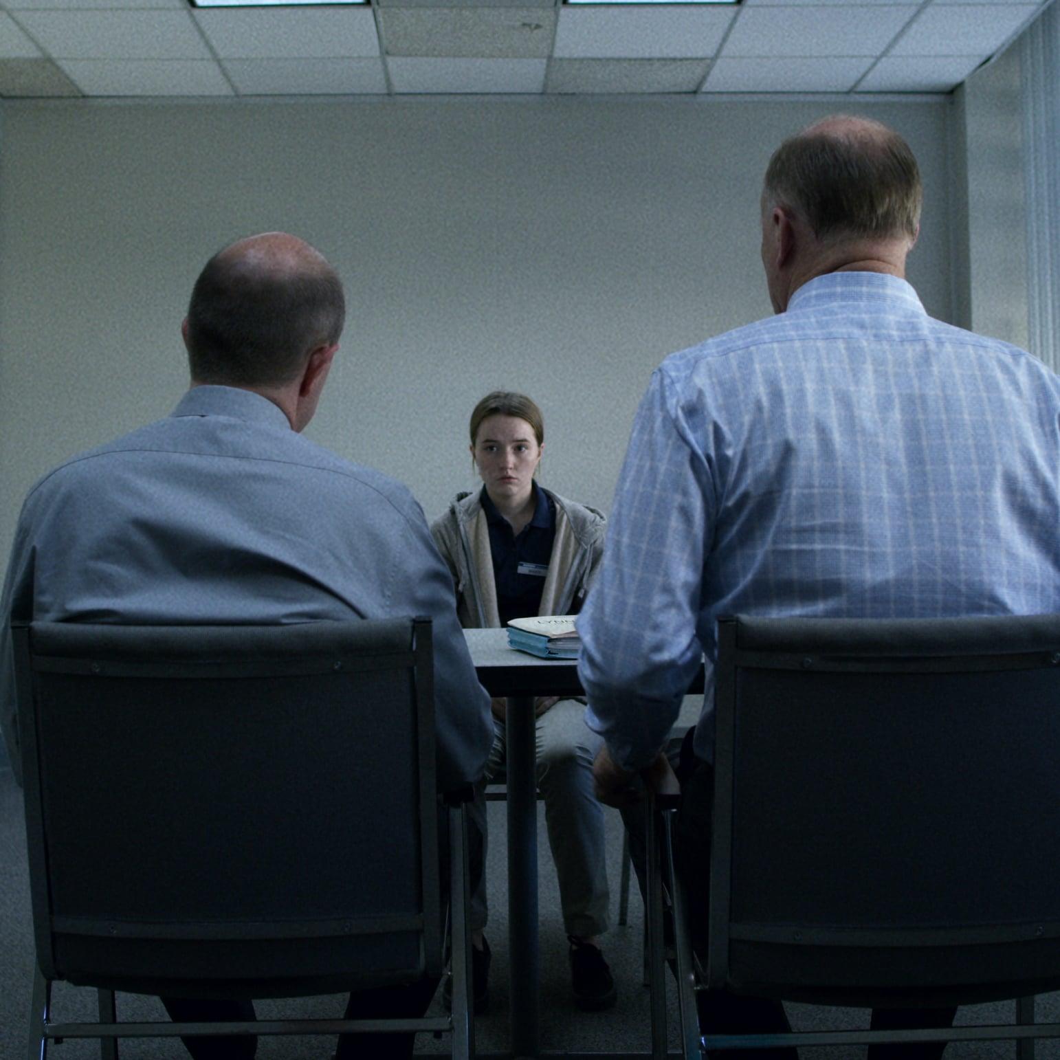 """""""Unbelievable"""": La serie de Netflix basada en hechos reales que explora la corrupción policial en casos de violación"""