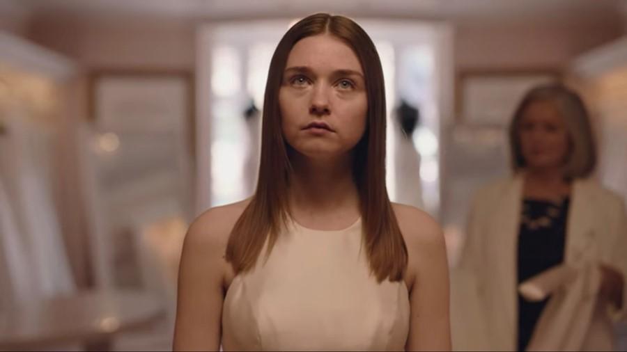 """""""The End of the Fucking World"""": Channel 4 deja caer el trailer de la nueva temporada"""