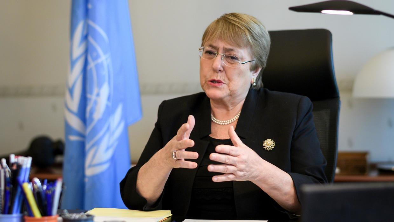 Crisis en Chile: Las 5 noticias más recientes que debes conocer