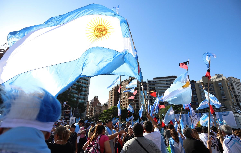 ¿Qué se viene para Argentina tras la victoria de Alberto Fernández?