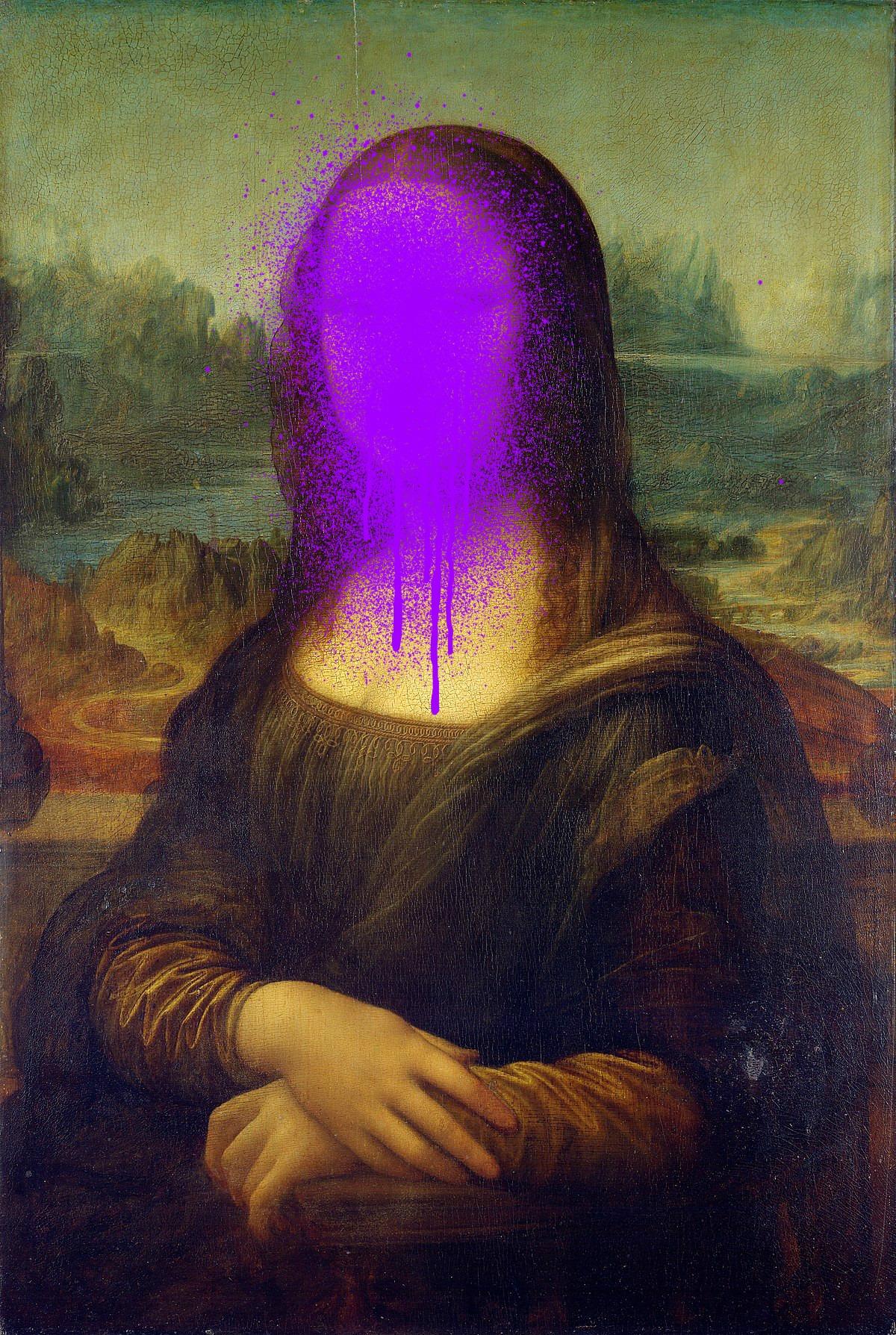 10 vandalismos de obras maestras que estremecieron al mundo del arte