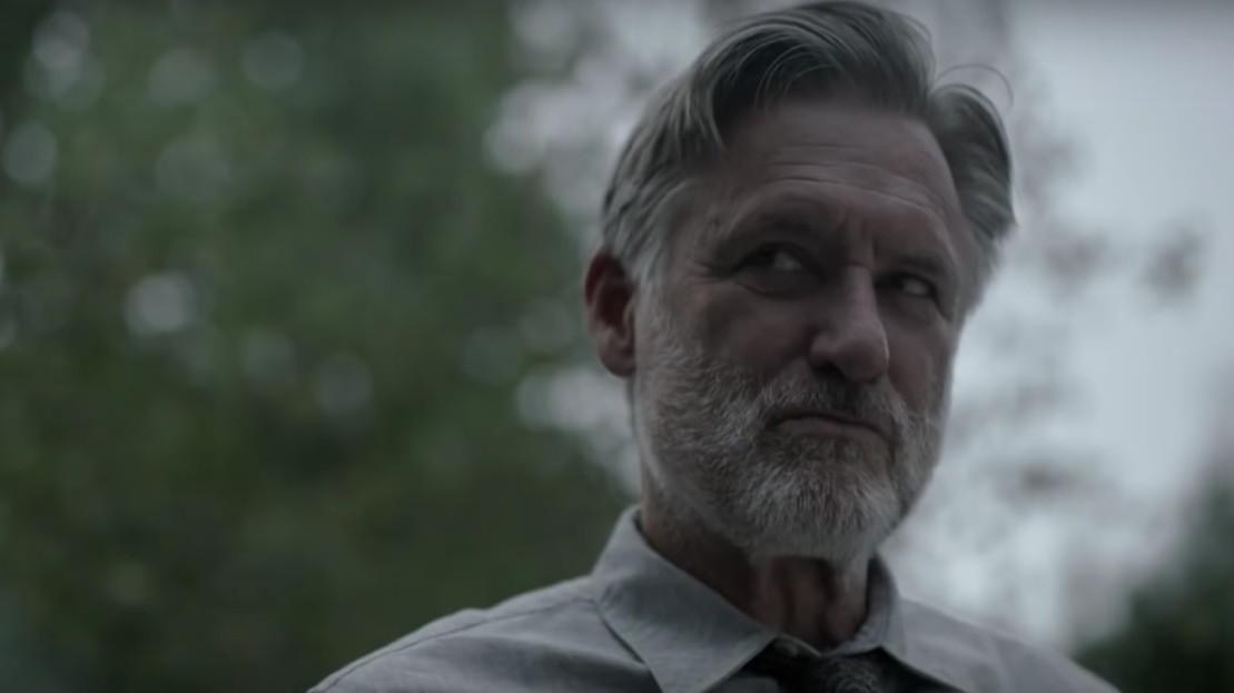 """""""The Sinner"""": La tercera temporada de la serie se trae el más espeluznante de los asesinatos en su nuevo trailer"""