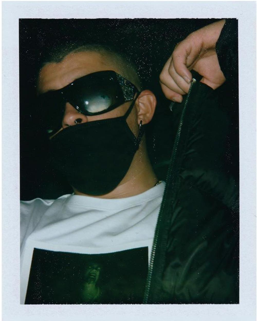 11 lanzamientos recientes que debes escuchar: Bad Bunny + Tinashe + XXXTentacion y más