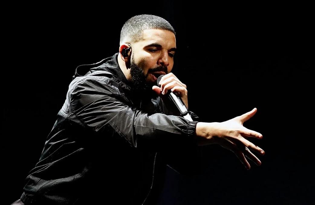 """Drake responde luego de abucheo en Camp Flow Gnaw: """"Me verán todos los años hasta que cumplan 30"""""""