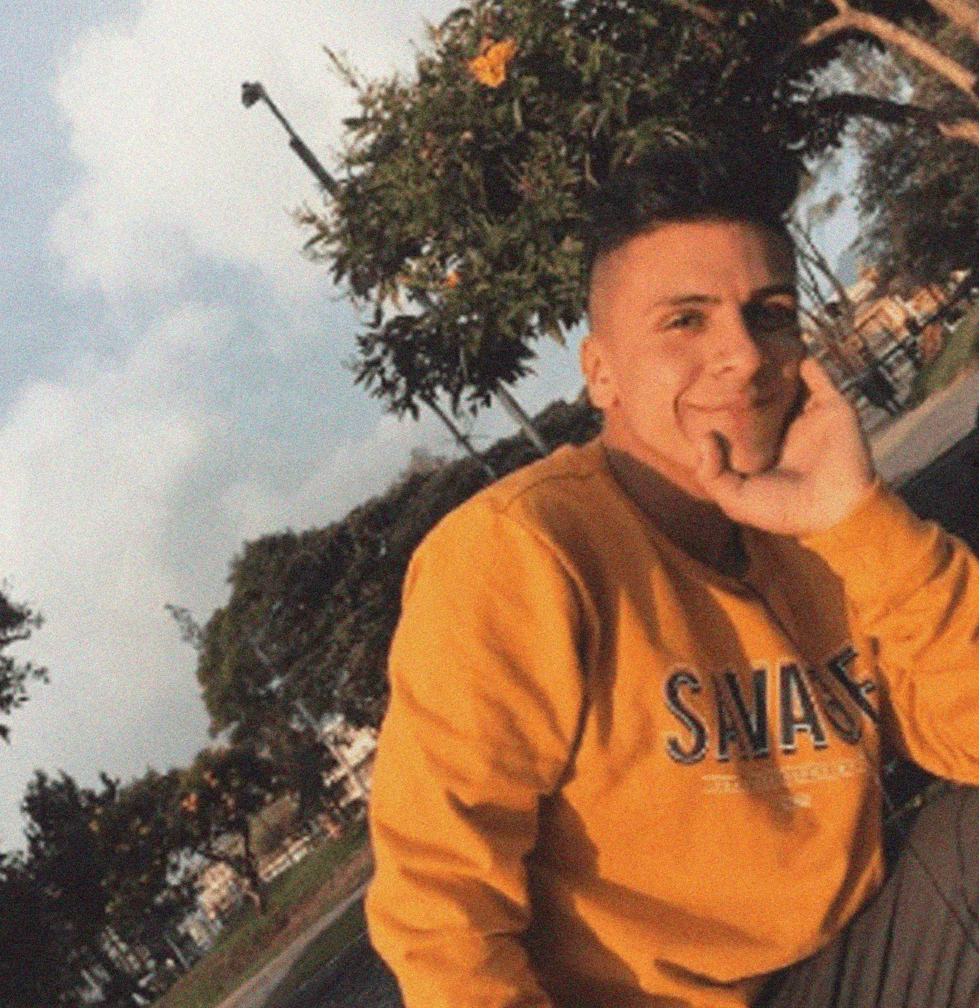 Colombia: Madre de Dylan Cruz envía una carta desde la cárcel a Iván Duque