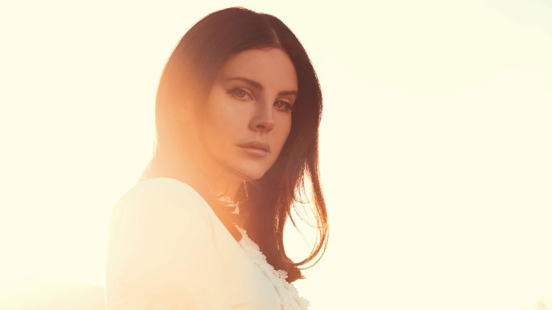 7 lanzamientos recientes que debes escuchar: Lana del Rey + Vince Staples + Drefquila y más