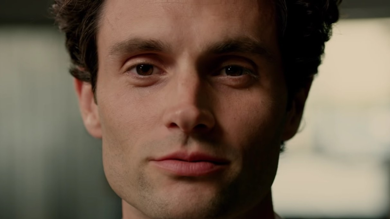 """""""You"""": Joe se muda a Los Ángeles y comienza a cuestionar sus malévolas prácticas en la nueva temporada"""