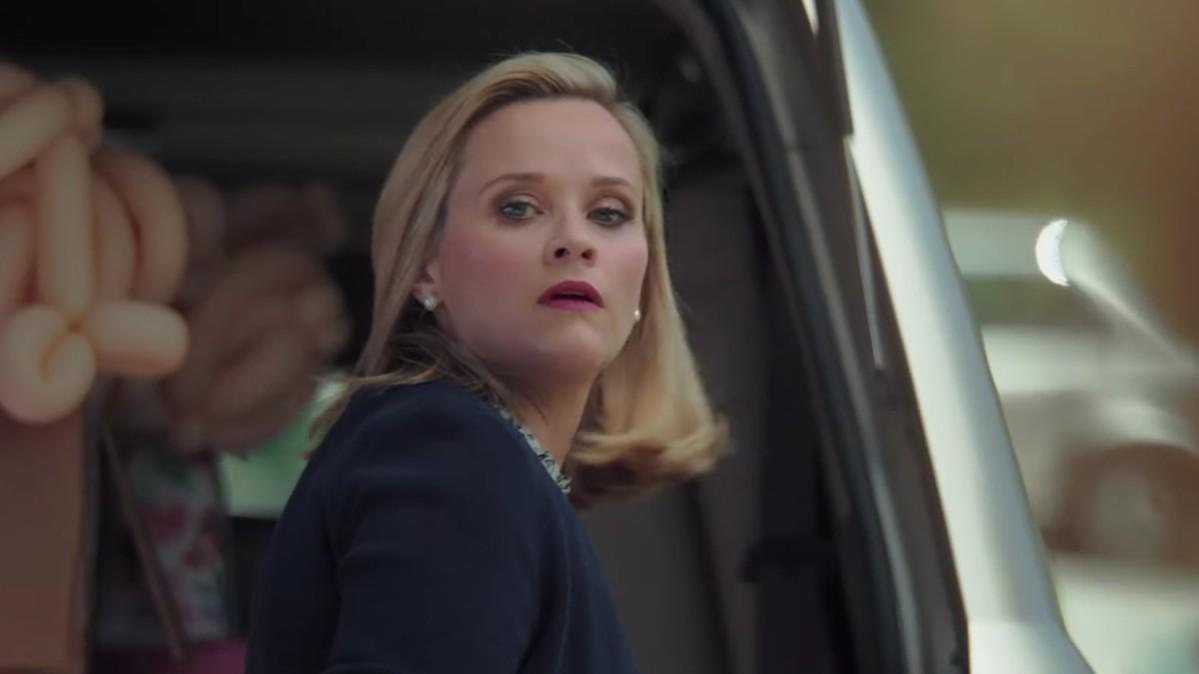 """Little Fires Everywhere"": Reese Witherspoon y Kerry Washington protagonizan una adaptación de Celeste Ng para Hulu"