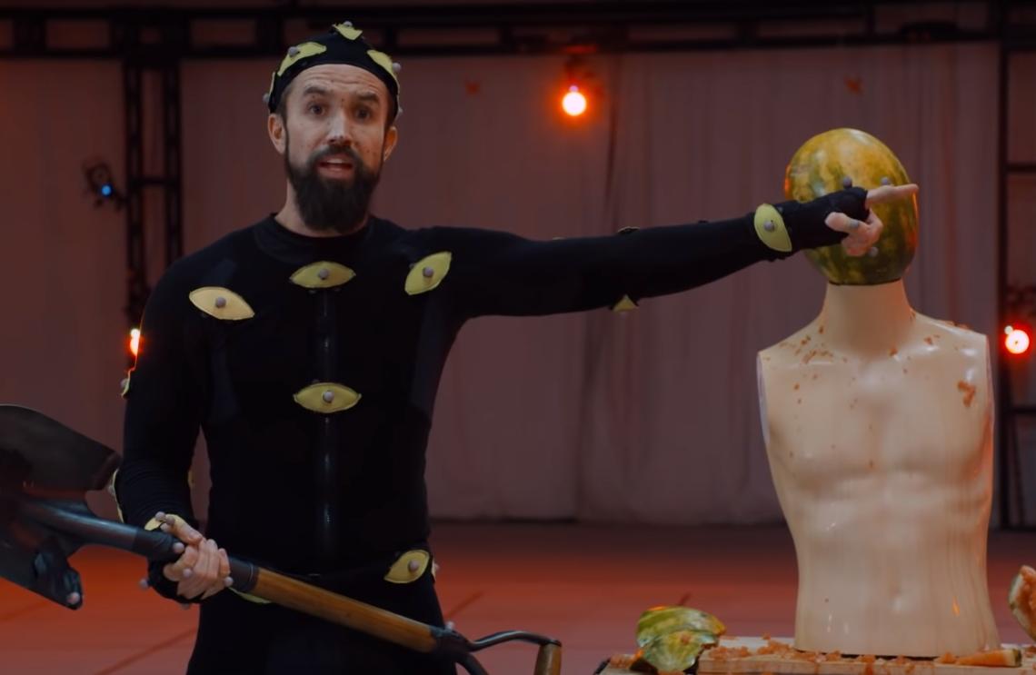 """""""Mythic Quest: Raven's Banquet"""": Apple TV+ se adentra en el mundo gamer con una comedia llena de ego"""