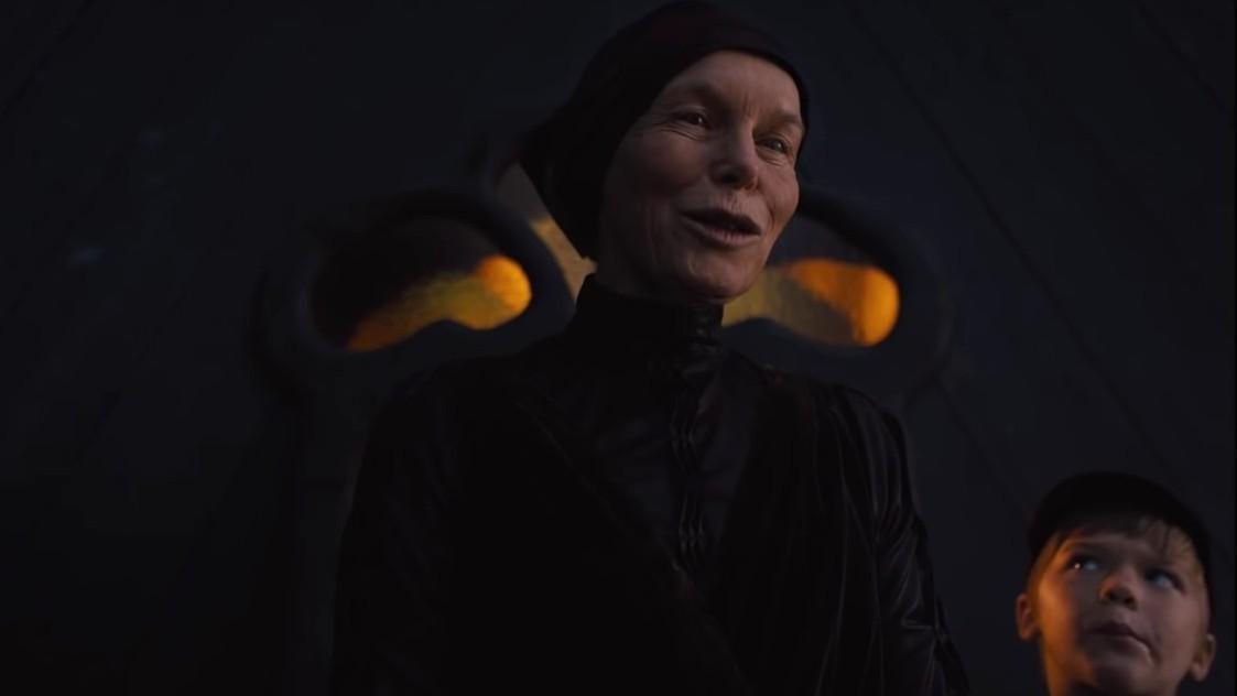 """""""Gretel & Hansel"""": El clásico de los hermanos Grimm llega a la pantalla grande con un trailer lleno de terror y canibalismo"""