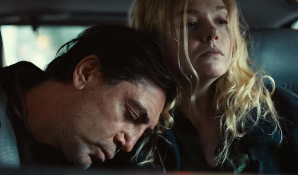 """""""The Roads Not Taken"""": Javier Bardem y Elle Fanning imaginan vidas paralelas en este drama de la Berlinale"""