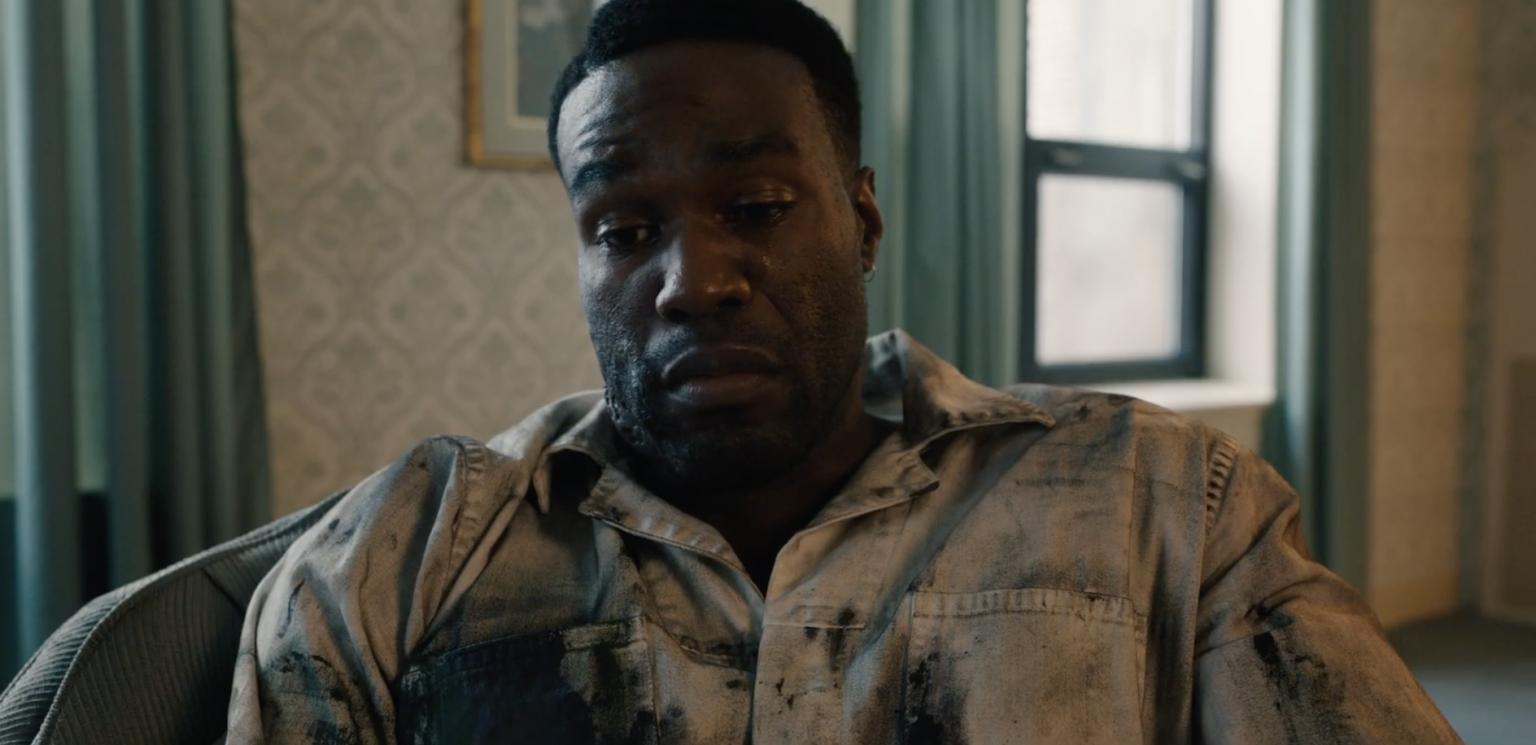 """""""Candyman"""": Jordan Peele revive al mito del terror de los 90 en este perturbador trailer"""