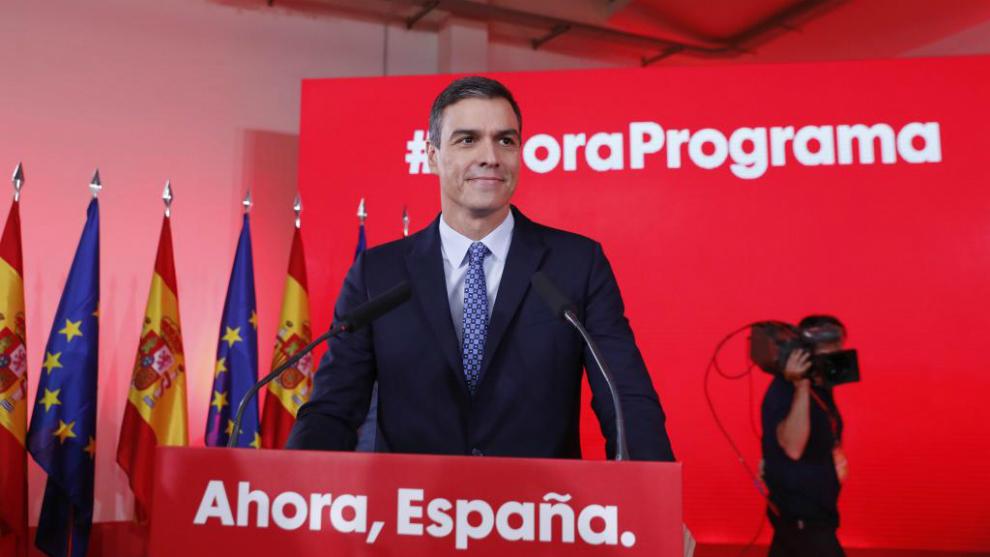 Gobierno de España tipificará la apología al franquismo como delito en su Código Penal