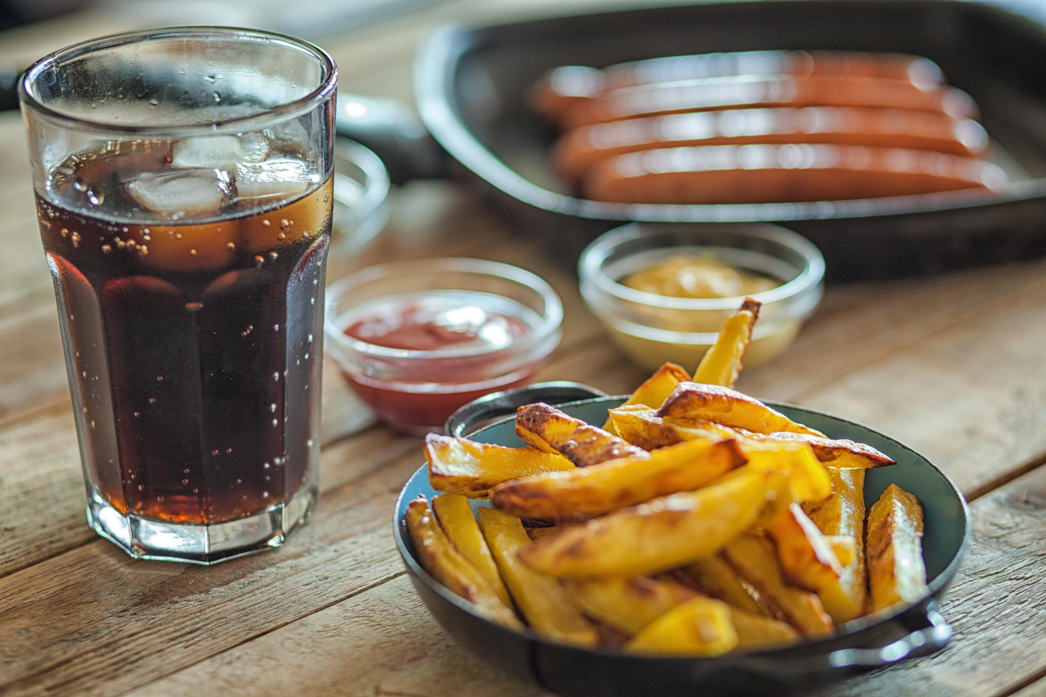 Consumir este edulcorante común con carbohidratos podría dañar tu metabolismo, según estudio