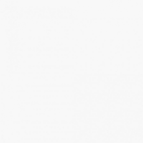 """Track by Track: Childish Gambino, """"3.15.20"""""""