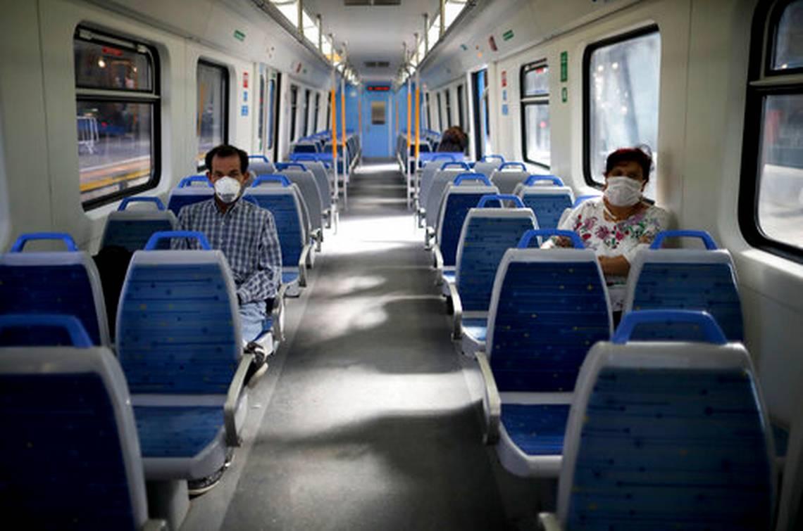 Coronavirus: Chile decreta toque de queda, Ecuador en emergencia sanitaria y Venezuela anuncia medidas económicas