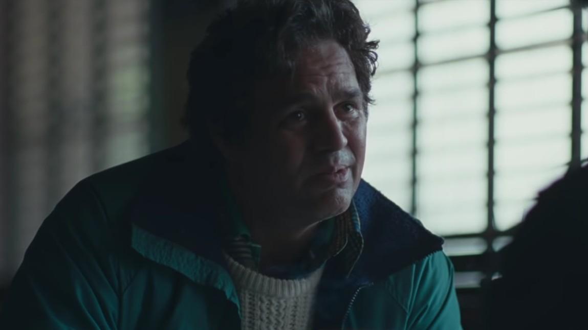 """""""I know This Much is True"""": La serie de HBO sobre hermanos gemelos que deben amarse mutuamente para superar la tragedia"""