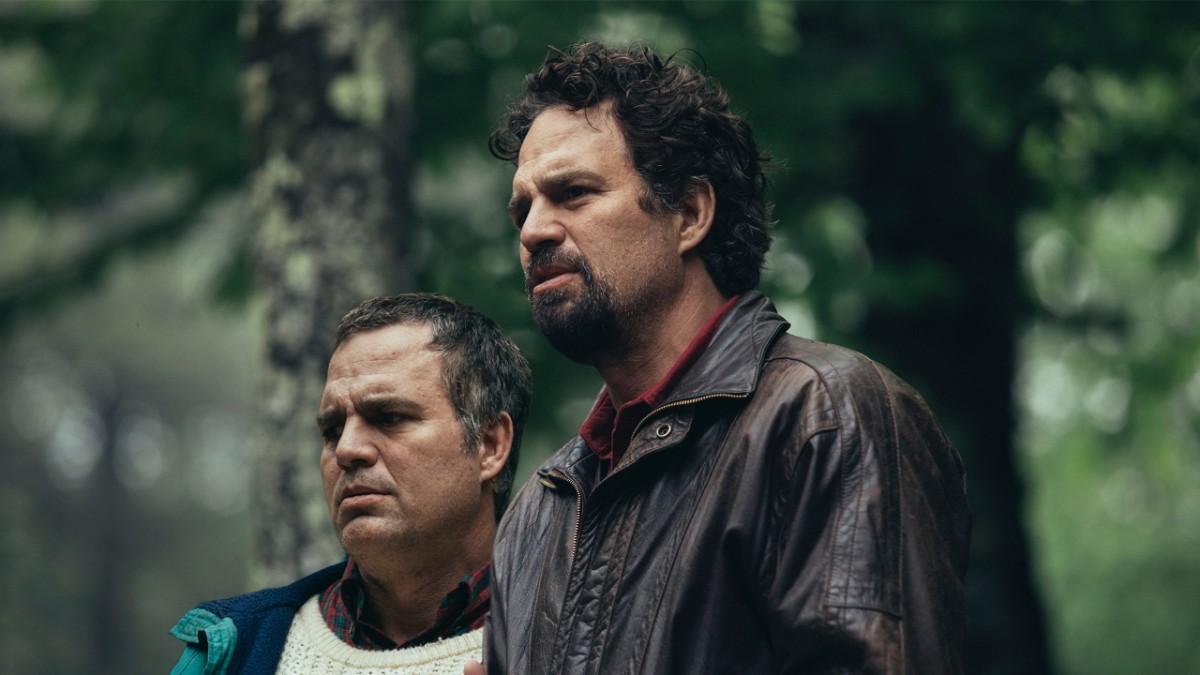 """""""I Know This Much Is True"""": Mark Ruffalo interpretará a gemelos en esta miniserie dramática de HBO"""