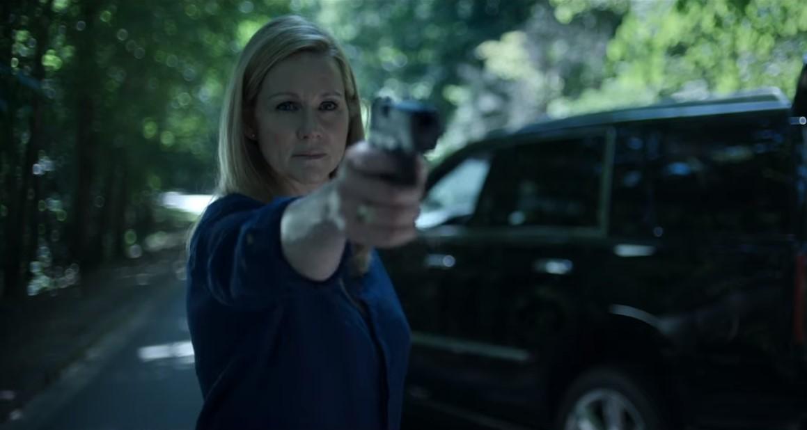"""""""Ozark"""" regresa con mucha más intriga y violencia en el trailer de su nueva temporada"""
