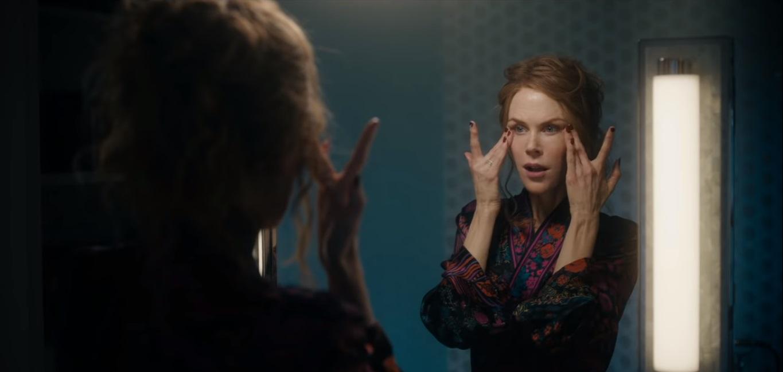 """""""The Undoing"""": un asesinato marcará la vida de Nicole Kidman en la nueva miniserie de HBO"""
