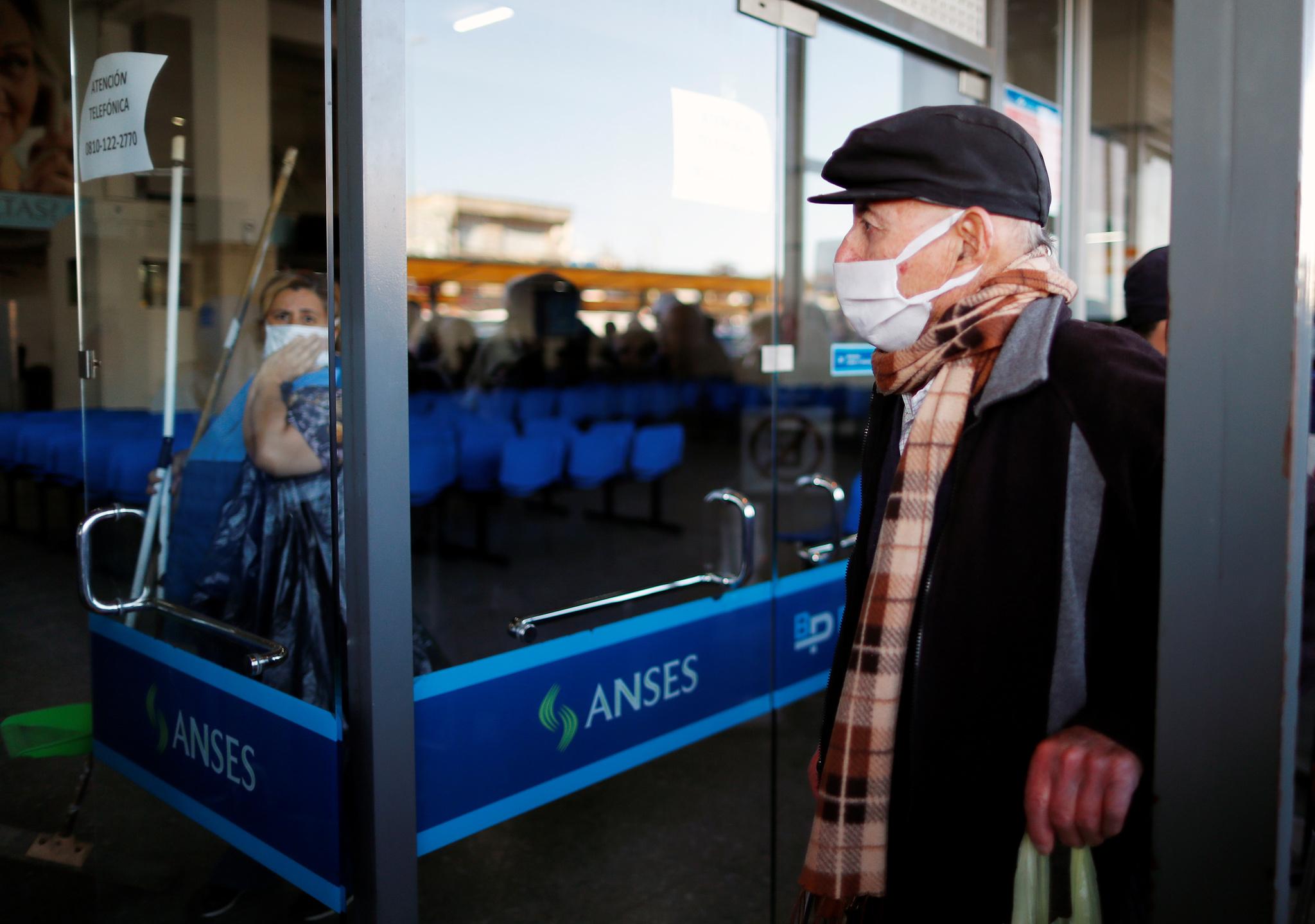 Coronavirus: Chile y Perú encabezan las cifras de pacientes recuperados, Bolivia usa la cuarentena para censurar a medios de comunicación