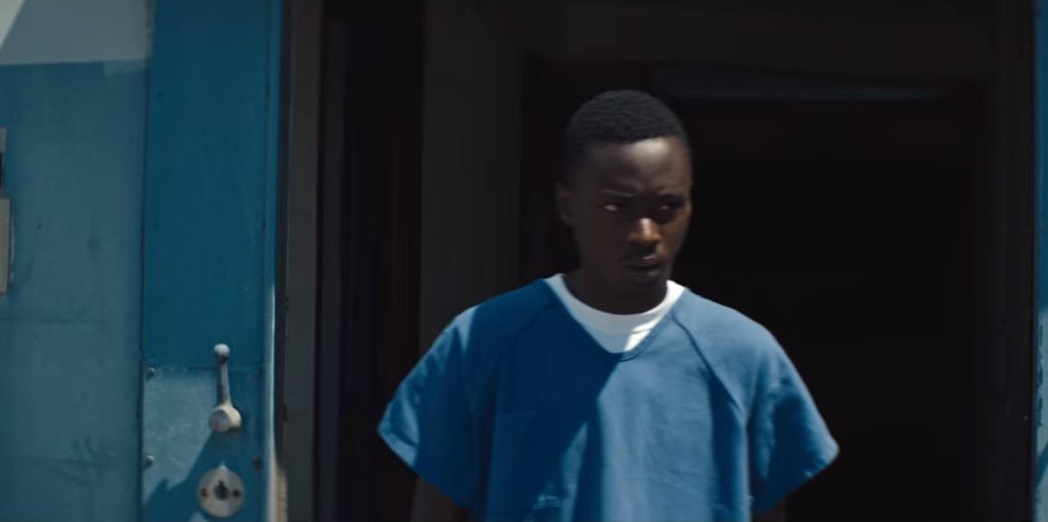 """""""All Day and a Night"""" de Netflix retratará el ciclo vicioso de la criminalidad en una familia afroamericana"""