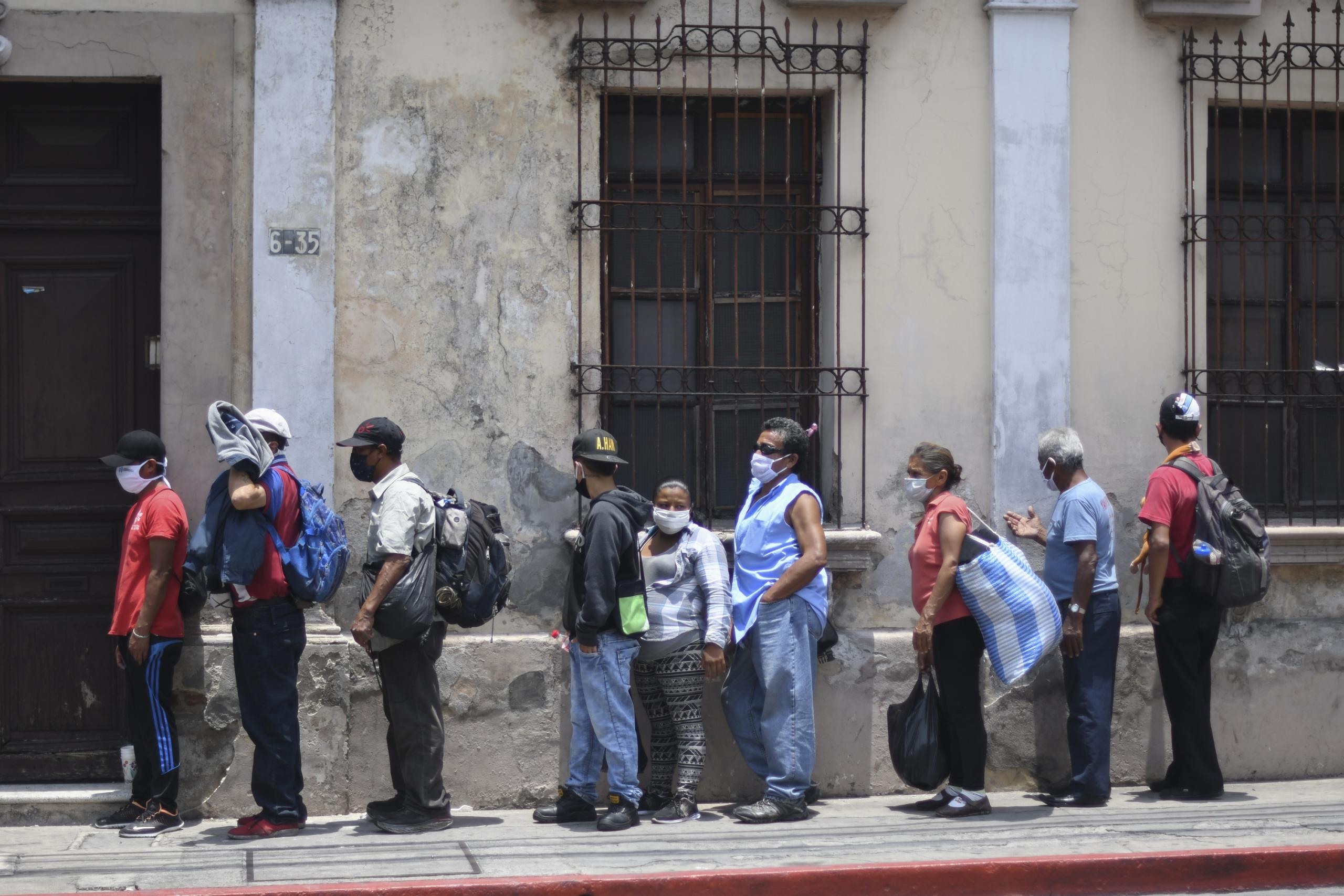 Coronavirus: Venezolanos protestan en plena cuarentena; Brasil cuenta con el 48.4% de los casos de Latinoamérica