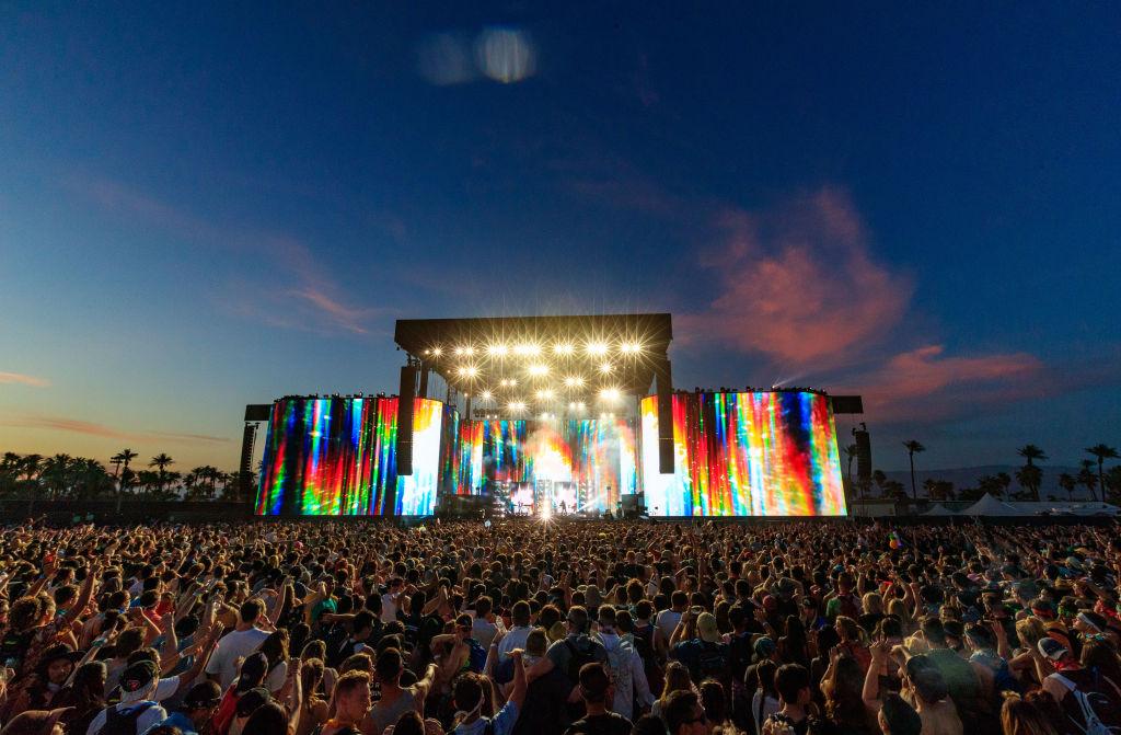 Expertos predicen que los conciertos en vivo no podrán realizarse hasta 2021