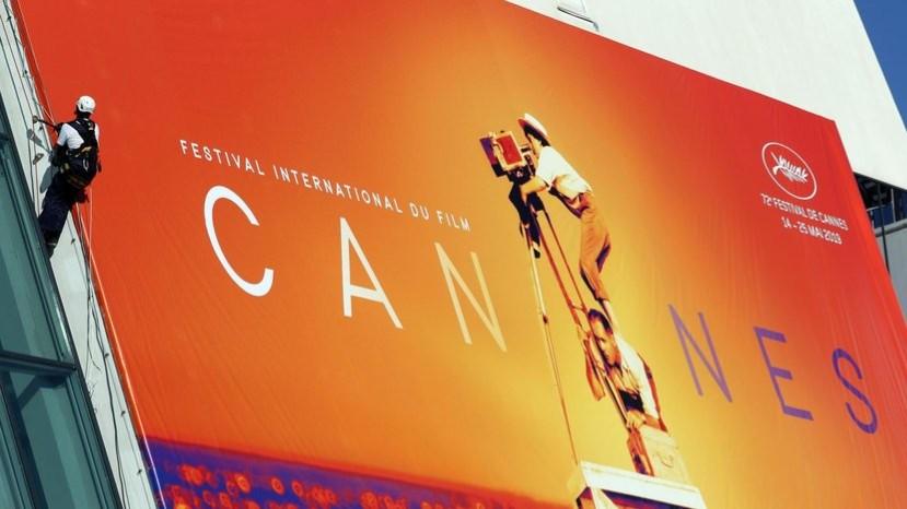 YouTube se une a Sundance, Cannes, TIFF y más para crear un festival de cine digital gratuito