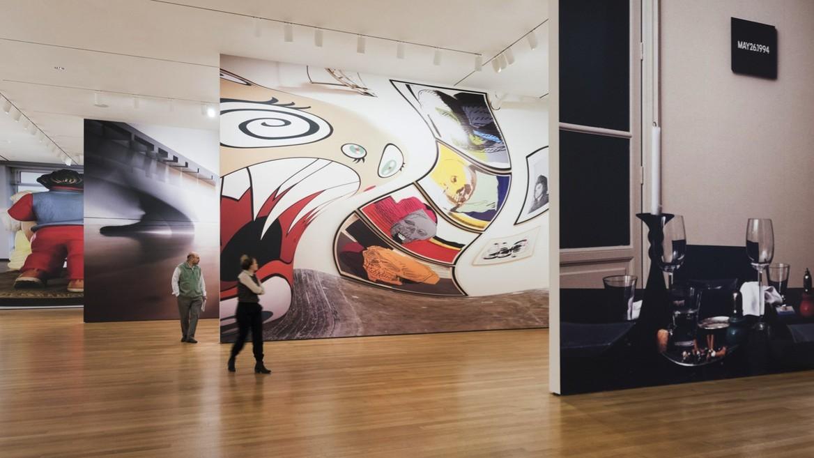 MoMA dictará 10 cursos gratuitos en línea de arte moderno y contemporáneo