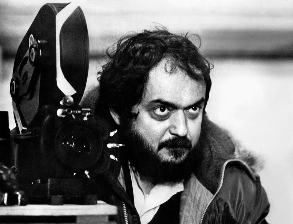 """""""Kubrick by Kubrick"""": El legado del legendario director revive en este nuevo documental"""