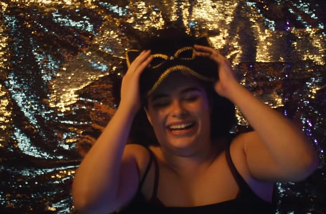 """Revive los mejores momentos de """"Euphoria"""" con los bloopers de su primera temporada"""