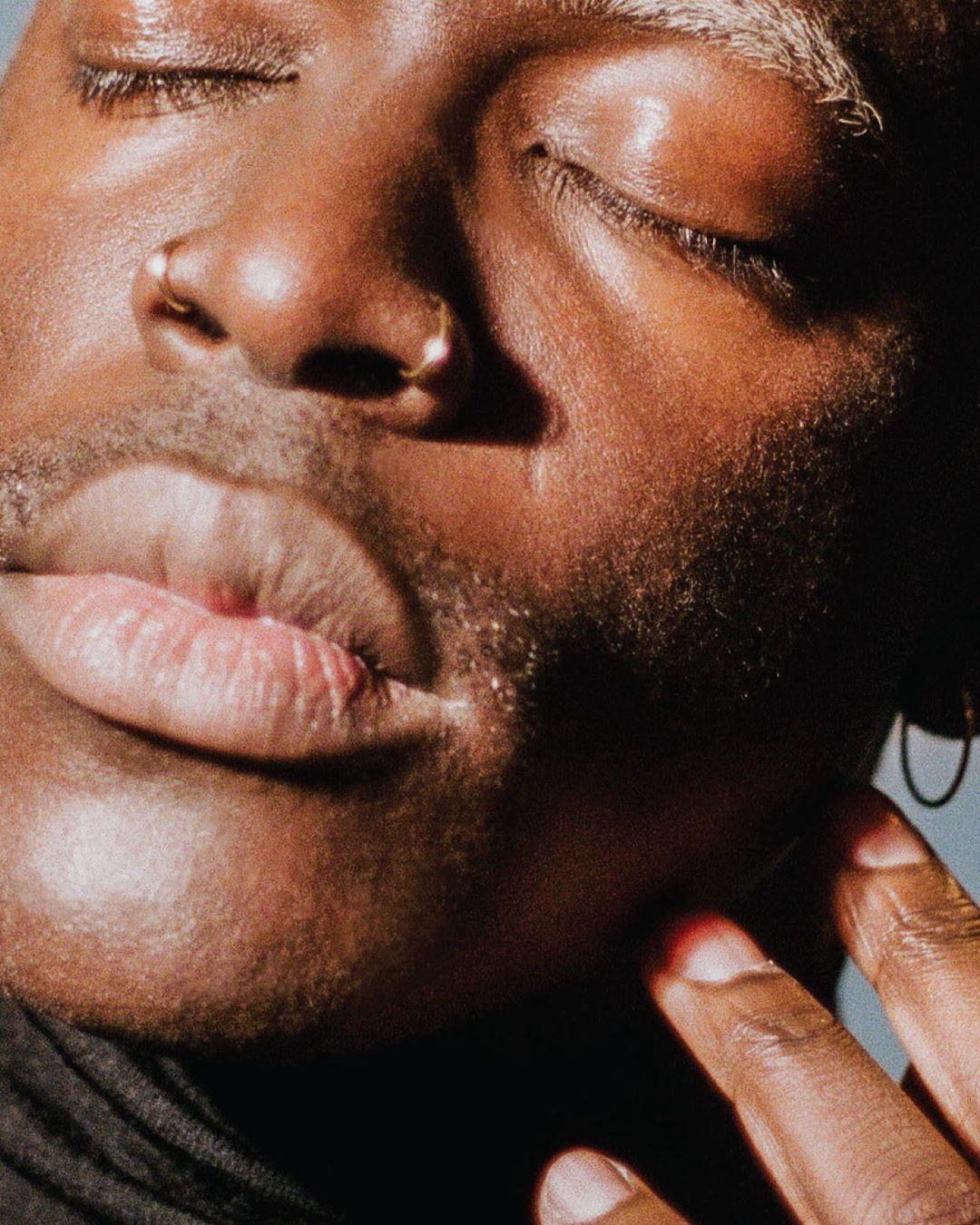 7 lanzamientos recientes que debes escuchar: Moses Sumney + Tame Impala + Biig Piig y más