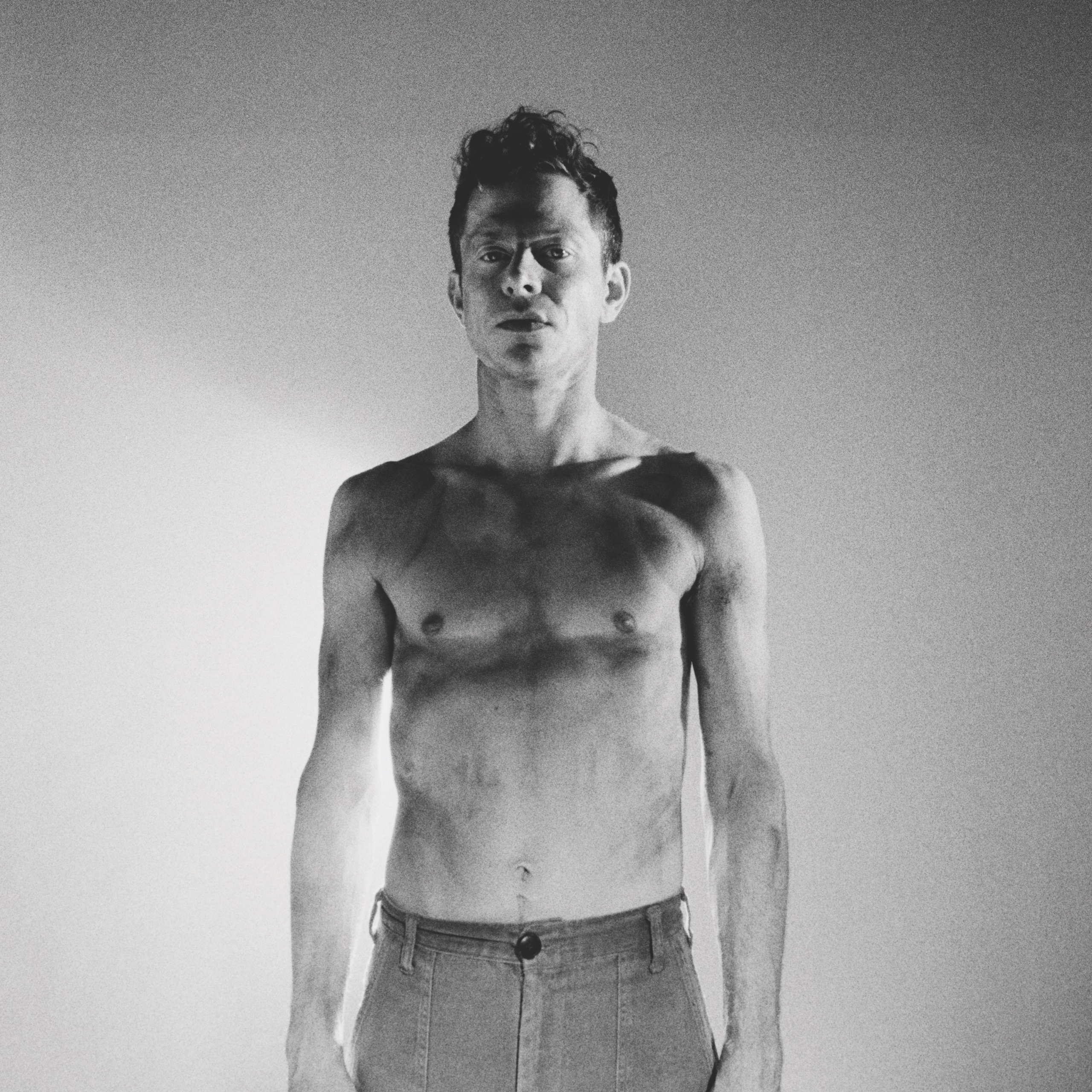 "Track by Track: Perfume Genius, ""Set My Heart On Fire Immediately"""