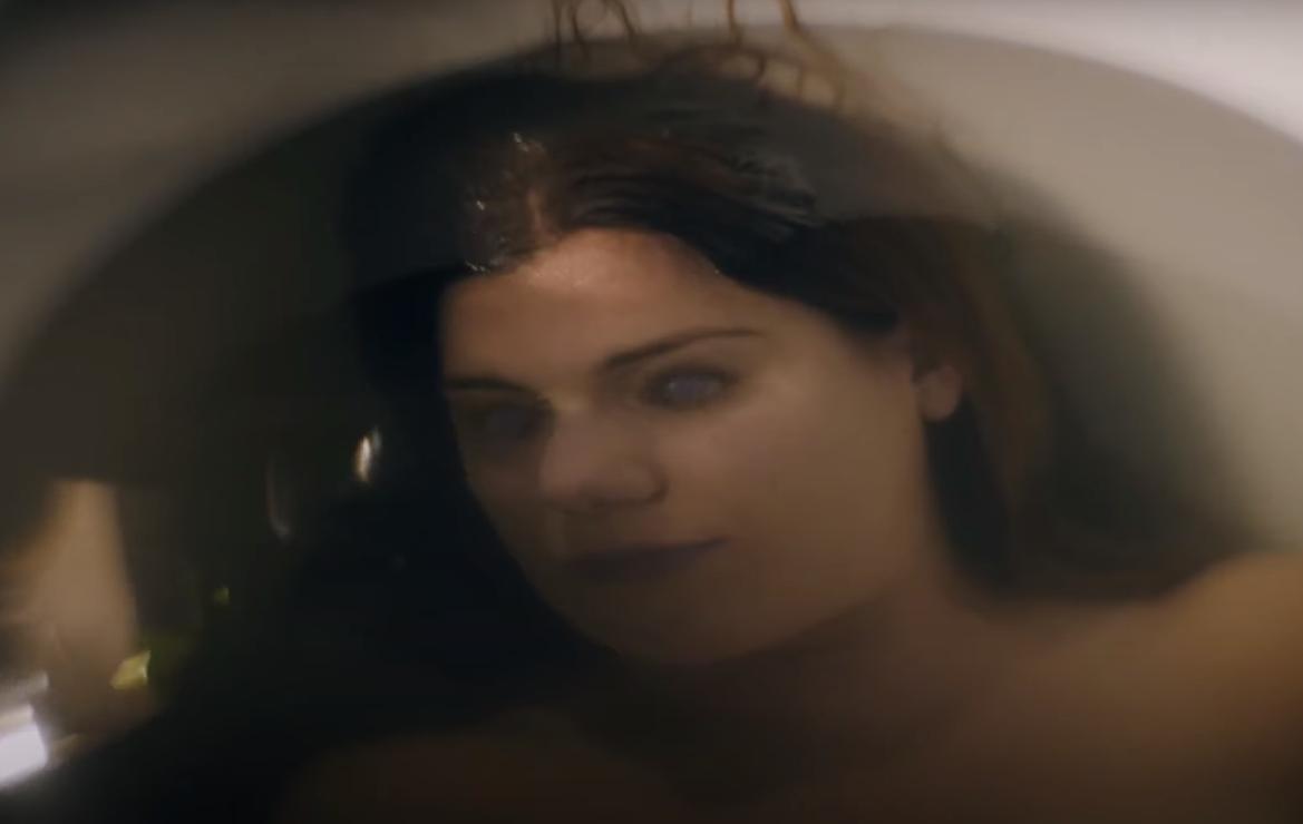 """""""You Should Have Left"""": Kevin Bacon es acechado por una misteriosa casa en este thriller psicológico"""