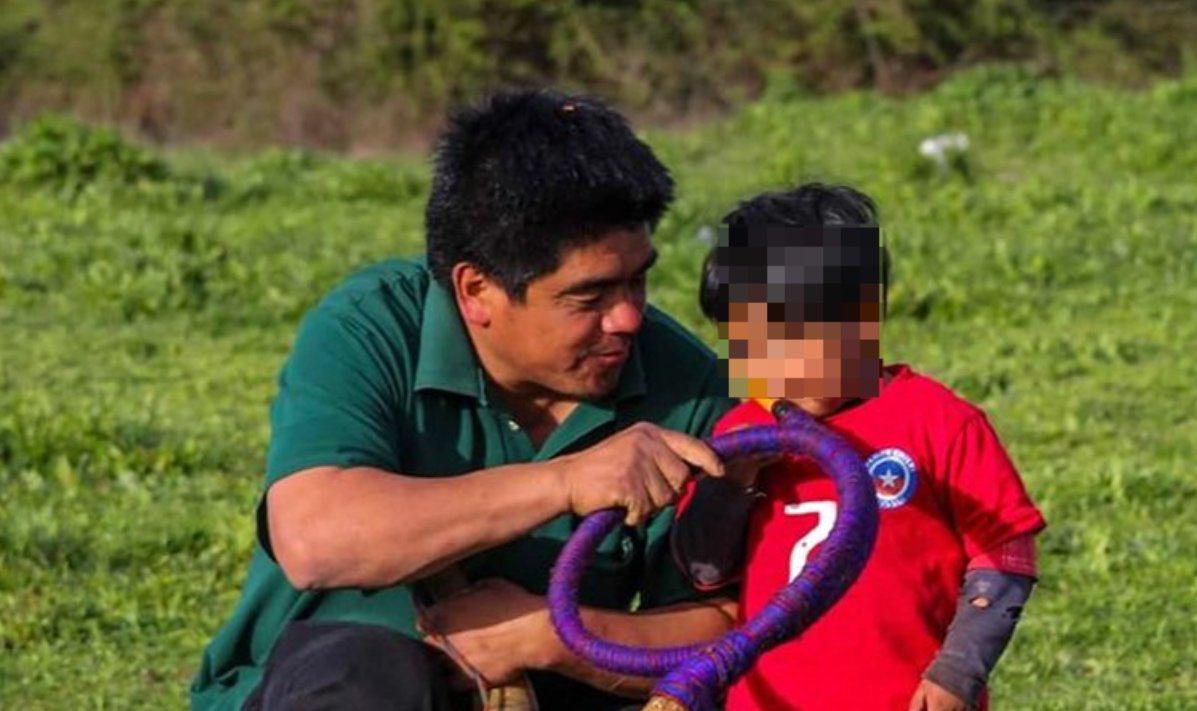 Todo lo que se sabe sobre el asesinato del comunero mapuche Alejandro Treuquil Treuquil en Chile