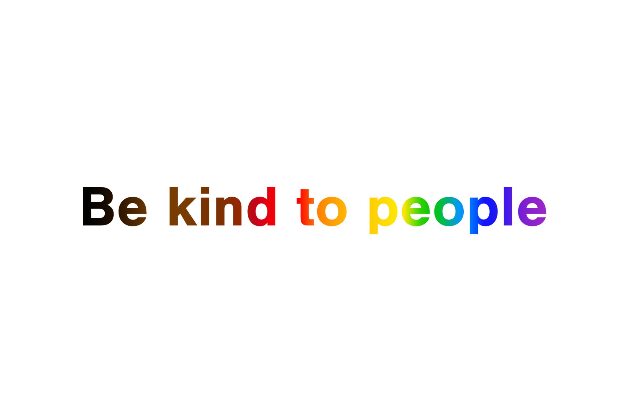 Cómo ser un buen aliado de la comunidad LGBTQI+ en el mes de Pride (y todo el año)