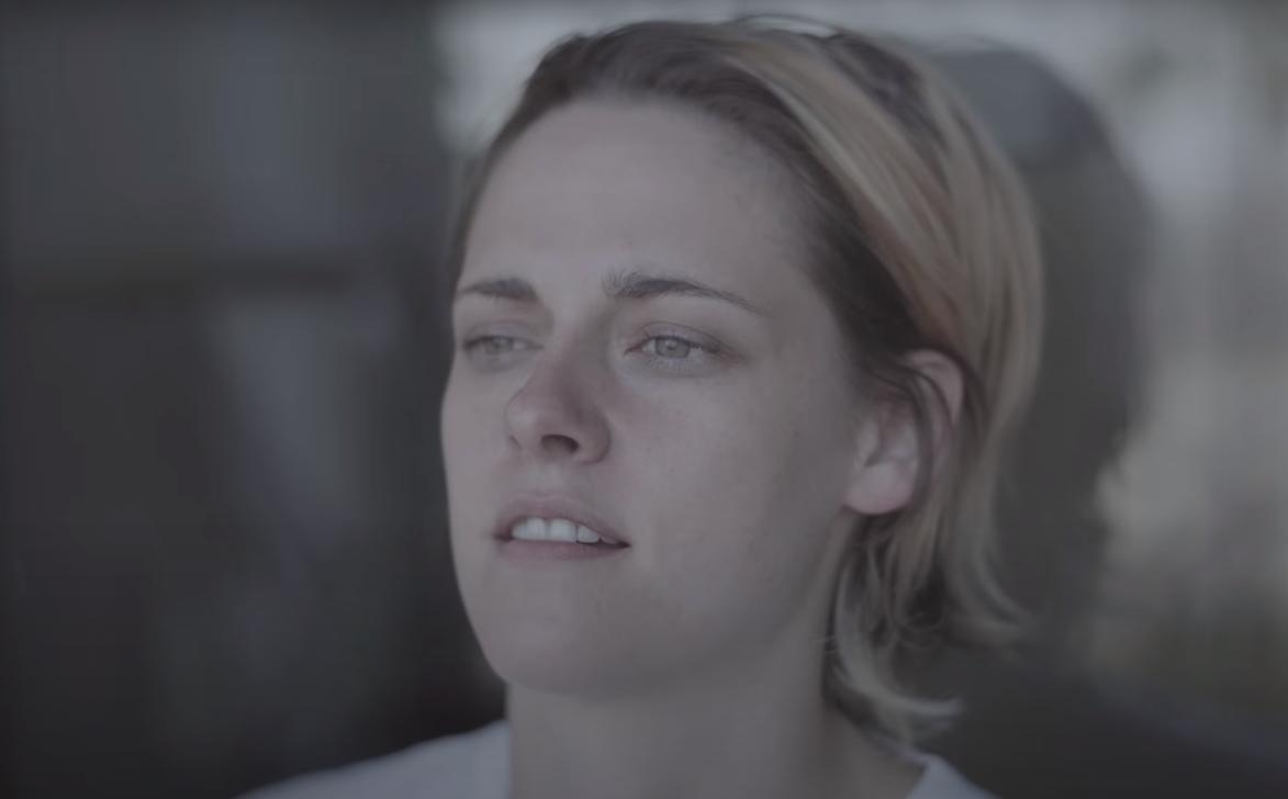 """""""Homemade"""": Pablo Larraín, Sebastián Lelio, Kristen Stewart y más dirigen cortos en esta serie antológica de Netflix"""