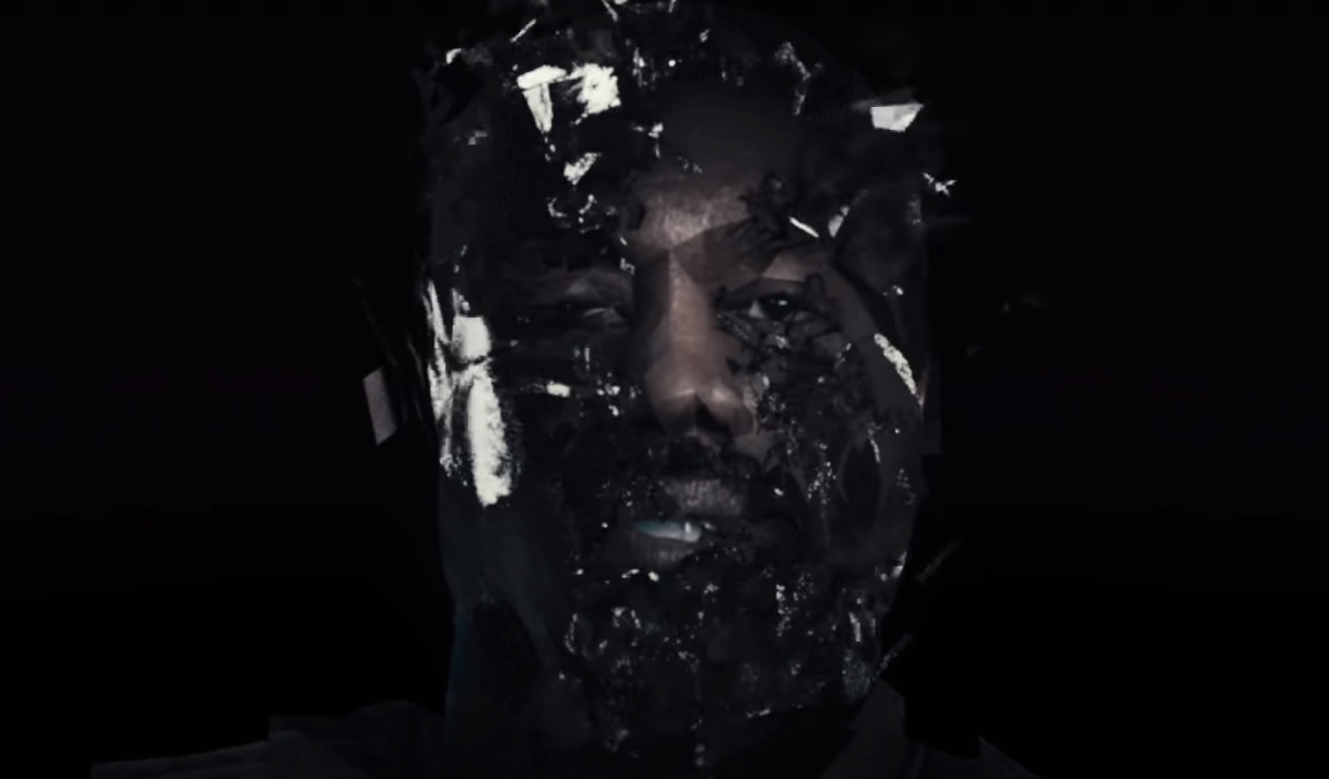 "Kanye West adelanta su nuevo disco con el video ""Wash Us In The Blood"" junto a Travis Scott"