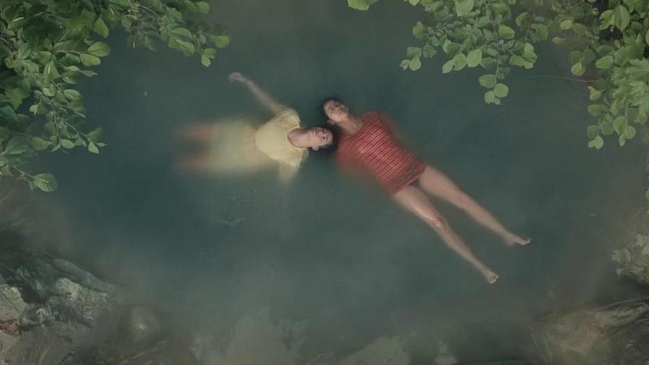 Yo Me Quedo En Casa: Top 20 filmes lésbicos