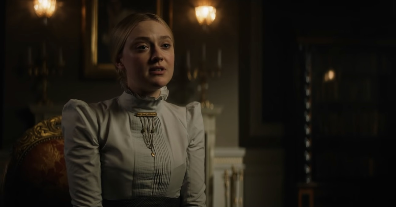 """The Alienist: Angel of Darkness"" regresa con un nuevo crimen por resolver en su nueva temporada"