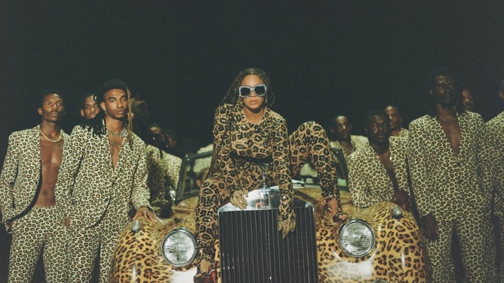 9 lanzamientos recientes que debes escuchar: Beyoncé + Billie Eilish + Roísín Murphy y más