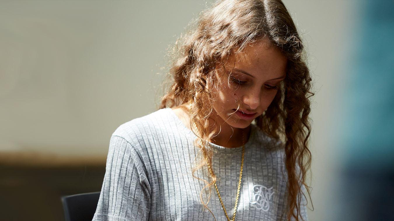 El encierro ha tenido un impacto perjudicial en la salud mental en el 80% de los jóvenes, según estudio