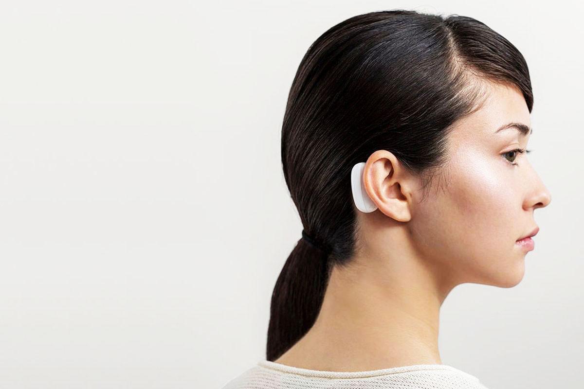 Elon Musk afirma que la gente podrá consumir música a través de un chip cerebral