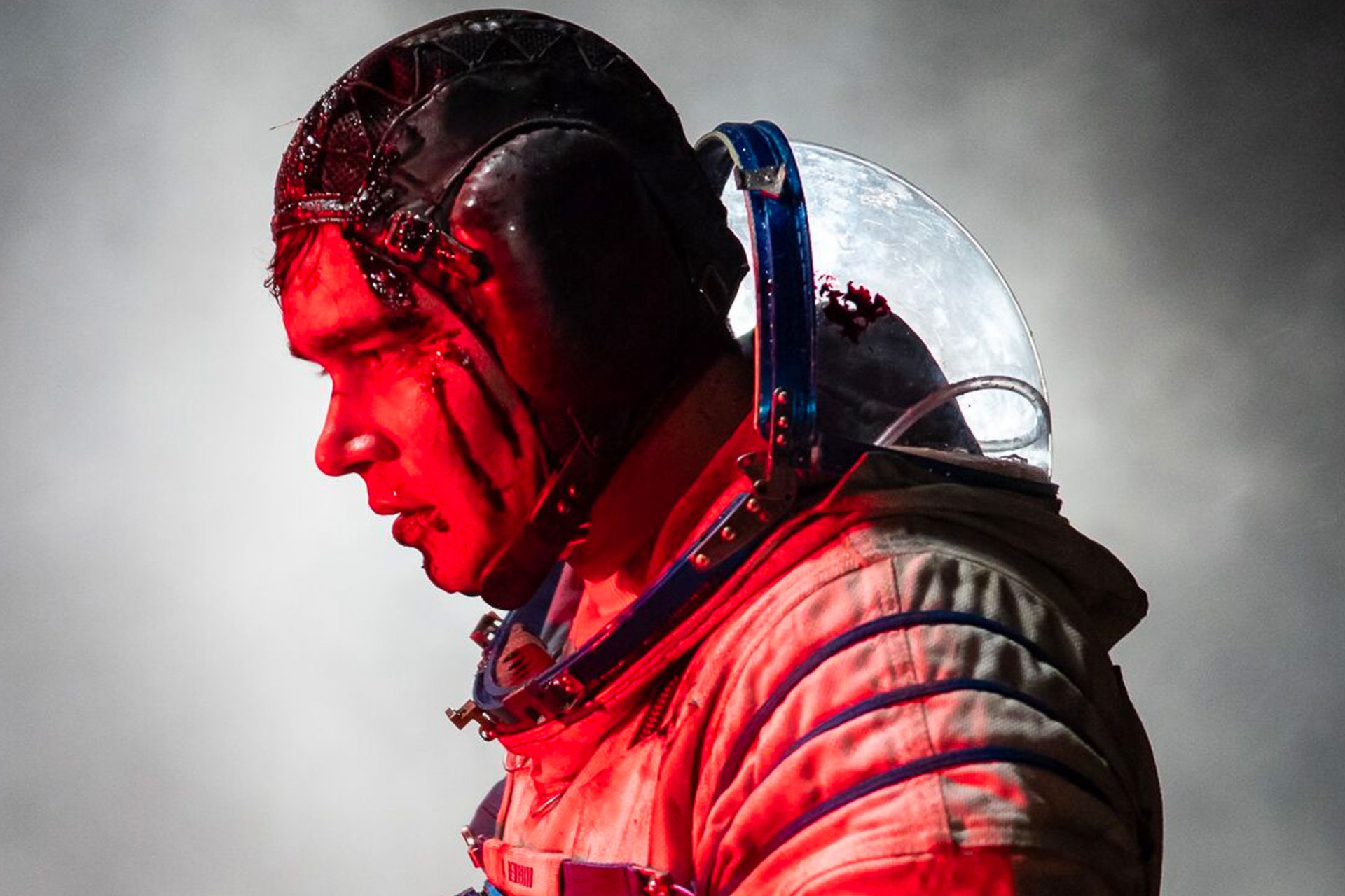 """Sputnik"": Horror y sci-fi se unen en este filme ruso que rinde tributo a ""Alien"""