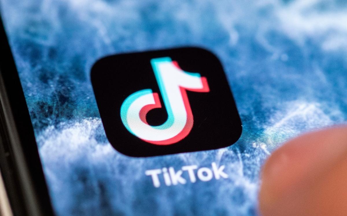 Walmart se alía con Microsoft en negociaciones para adquirir TikTok en Estados Unidos