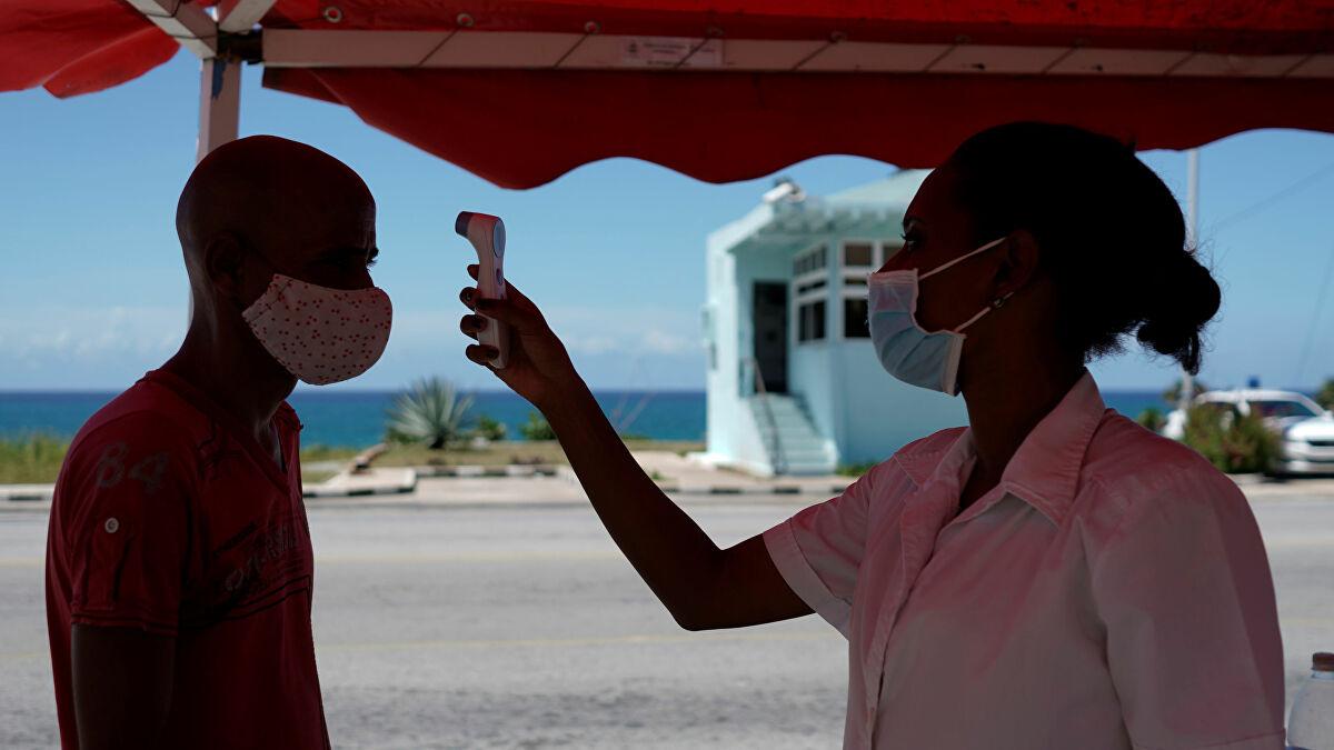 Coronavirus: Cuba iniciará ensayos clínicos de vacuna; cines y teatros de Colombia retomarán actividades
