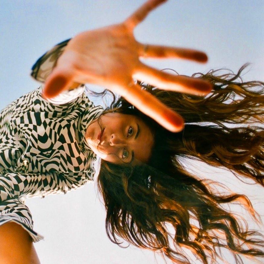 9 lanzamientos recientes que debes escuchar: Daniela Andrade + JPEGMAFIA + Wallows y más