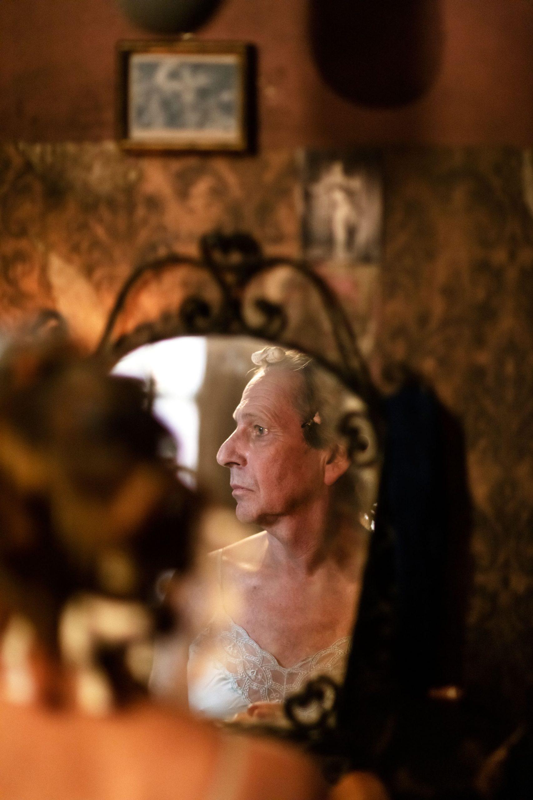 """""""Tengo Miedo Torero"""", la adaptación al cine del clásico de Pedro Lemebel prepara su estreno en medio de una gran expectativa"""