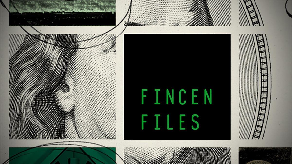 Todo lo que debes saber sobre los FinCEN Files